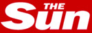 thesun logo
