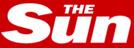 thesun logo
