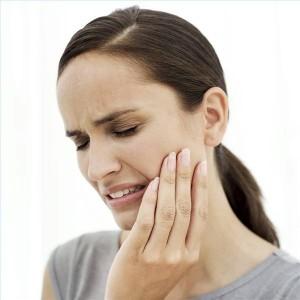 teeth-sensitivity